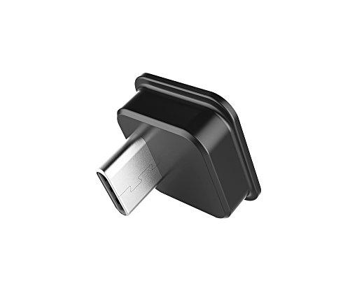Freevision VILTA Power Extender Gopro Cam Power Adapter to Freevision Vilta-G, Black (VILTA-G5A)