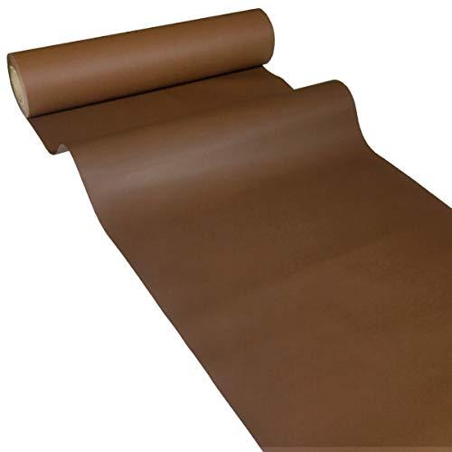 bieżnik papierowy w rolce ikea