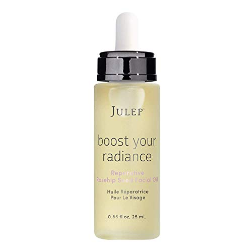 Julep Boost Your Radiance Hydrating, Moisturizing, Reparative,...