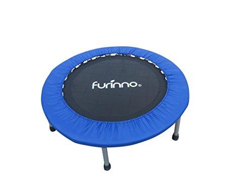 Price comparison product image Furinno 36 Inch Folding Trampoline
