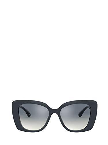 Luxe mode | Chanel Womens CH5422B1426V6 zwarte zonnebril | Herfst-Winter 19