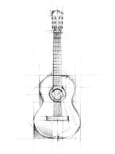 Feeling at home Kunstdruck-auf-GEROLLTE-LEINWAND-cm_74_X_56-Harper-Ethan-Unterhaltung-Musik-Musiki-Freizeit-Bild-auf-LEINWAND-380gr-100%-Baumwolle