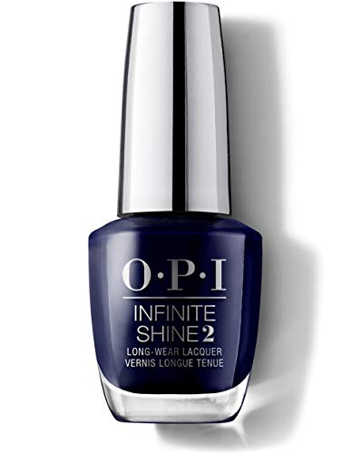 OPI Infinite Shine Gel Lacquer2, Get Ryd-Of-Thym Blues