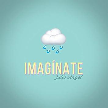 Imagínate