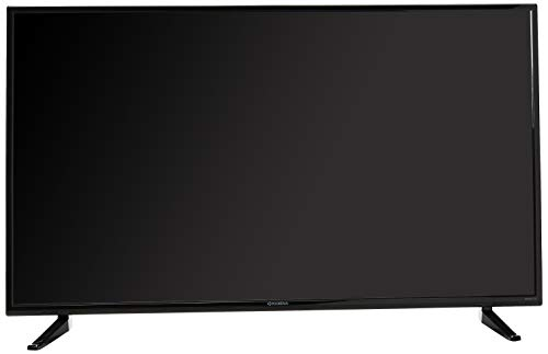 Makena TV 40 Pulgadas Full HD Smart TV