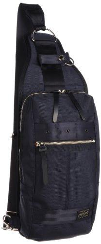 Porter Original One Shoulder Bag Yoshida Kaban NV (navy)