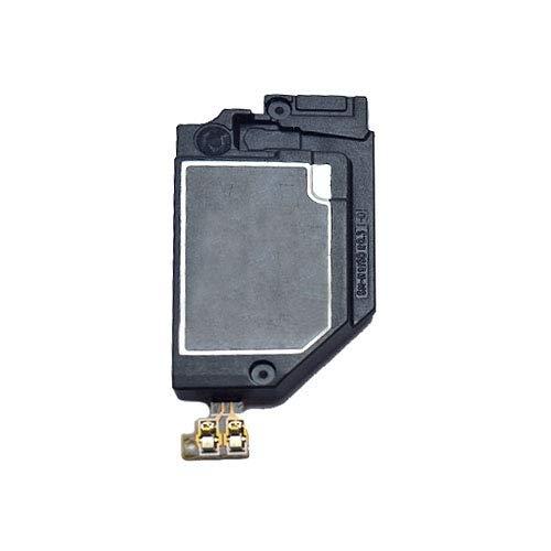 un known Enviar Después de la Prueba Módulo de Altavoz de Altavoz para Galaxy Note Edge / N915 Accesorio