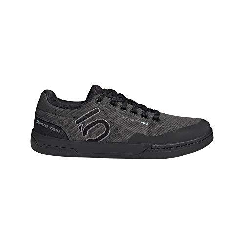 adidas Chaussures Freerider Pro Primeblue