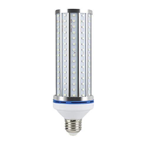 Vitorhytech 60W UVC Intelligent Desinfektion Lampe LED Sterilisation Tragbare E27 UV Sterilisationslampe Sterilisationsstift Mit Fernbedienung Ozon