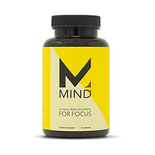 Mind®