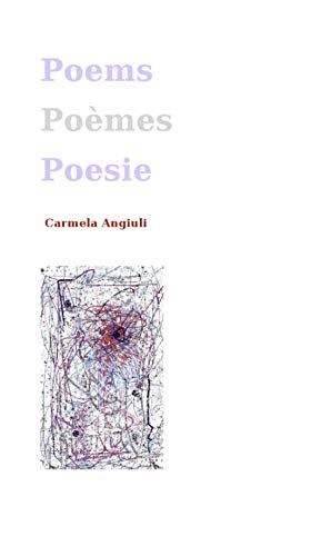 Poems Poèmes Poesie (English Edition)