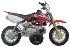 BYP_MFG_INC gift Adjustable Height China Replica Generic Bike Dirt Memphis Mall Ki
