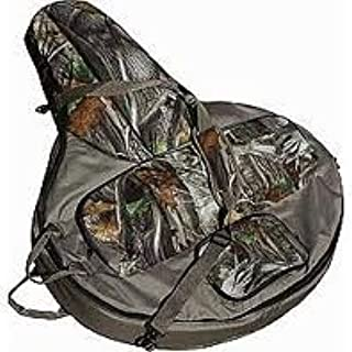 Barnett 17083 Padded Crossbow Case
