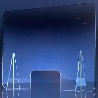 Amazon.es: planchas policarbonato transparente