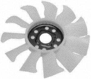 Price comparison product image Motorcraft YA220 Radiator Fan