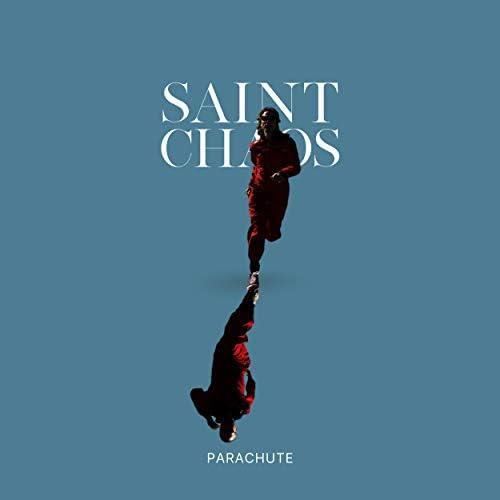 Saint Chaos