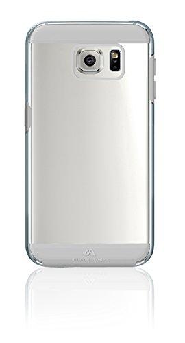 BLACK ROCK Air Case for SAMSUNG Galaxy S6 Transparent [2010AIR01]