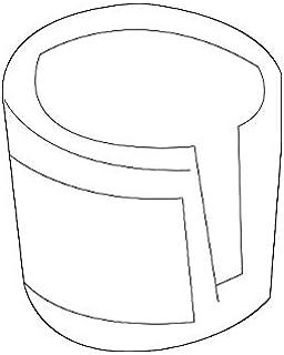 Ford 2s4z 5413562 bag–Halter–Tasse