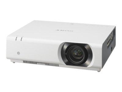 Sony VPL-CH375 - Projector SONY VPL-CH375 (WUXGA; 5000Lm, 2500:1)