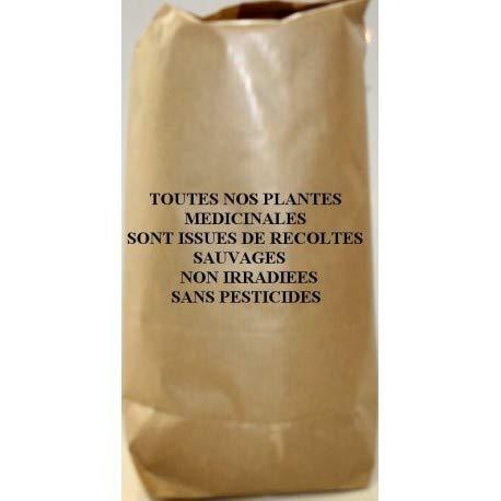 France Herboristerie Tisane Salsepareille Racine