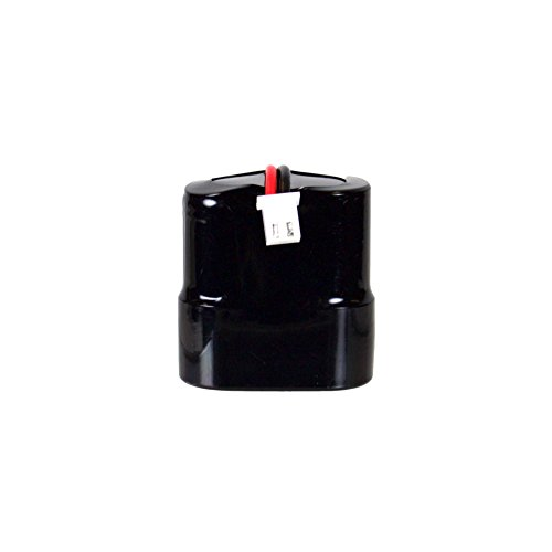 TASER Replacement Battery Pack for the TASER Pulse