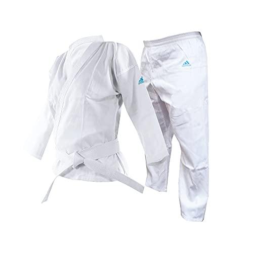 Adidas -  adidas Unisex-Jugend