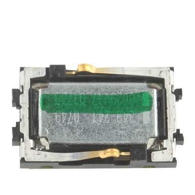 Lautsprecher Ring Summer Speaker Ring Buzzer-Qualitätsversionen, Handy-lauter Wecker-Sprecher for Nokia 5310XM / N78 / N85 / N86 / N82 / 5610
