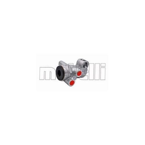 METELLI 090022 Bremskraftregler
