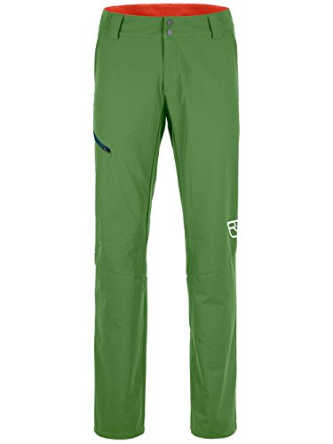 ORTOVOX Herren Outdoor Hose Pelmo Outdoor Pants