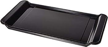 Samsung DG61-00563A Griddle Plate