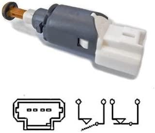 Intermotor 51603 Interruttore luce freno