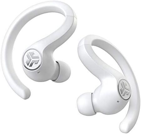 Top 10 Best sleeping ear buds Reviews