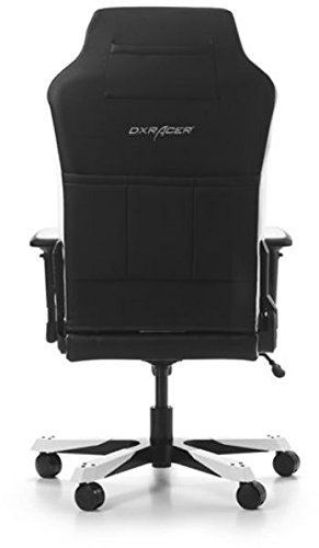 DXRacer Office Chair OH/BF120/N B-Serie Bild 6*