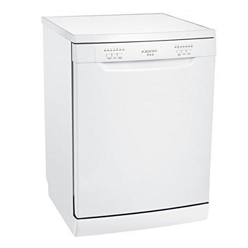 Jocel JLL022943 lavastoviglie Libera installazione 12 coperti A++