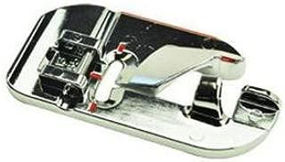 Sew-link 9mm Flat Felled Foot for Viking Designer 1, Designer 2, Designer 1 USB