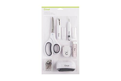 Cricut Maker Tools–Kit da cucito set
