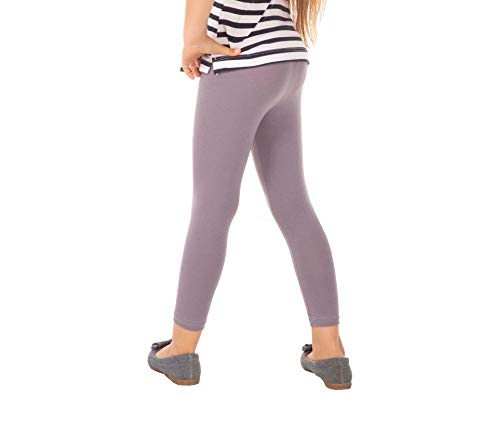 BeLady Womens Maternity Leggings 3//4 Length Capri Slimming Trousers with High Waist Cotton Many Patterns 6 8 10 12 14 16 18 20 22