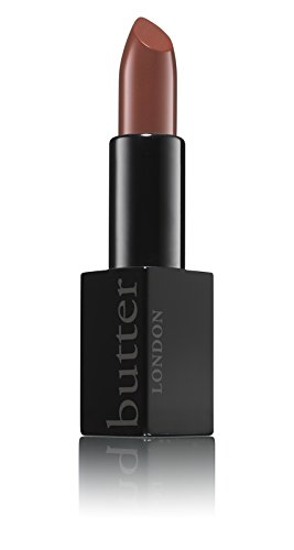 butter LONDON Plush Rush Lipstick Free