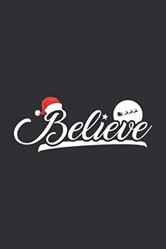Believe (Daily Fitness Journal): Workout Journal A Daily Fitness Log, Daily Planner And Fitness Journal