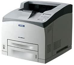 Epson EPL-N3000 - Impresora láser Blanco y Negro (34 ppm, A4)