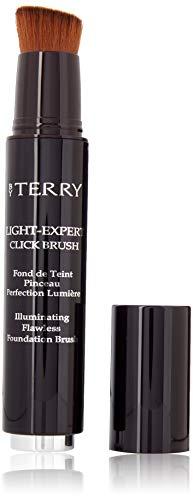 By Terry By Terry Light-Expert Click Brush Pinceau illuminateur pour fond de teint 19,5 ml, 10 sable doré