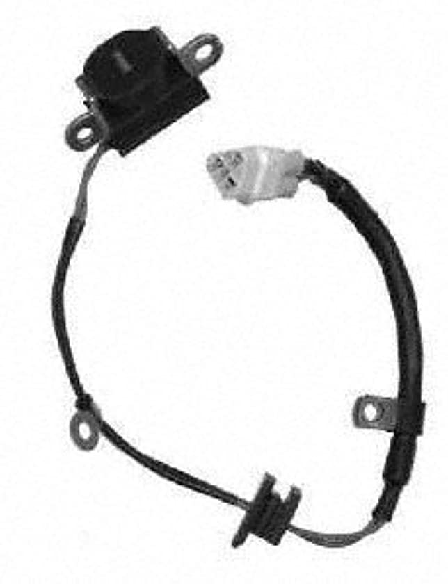 Standard Motor Products LX764 Ignition Pick Up