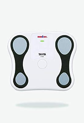 Tanita BF-2000 IronKids Wireless Body Fat Monitor