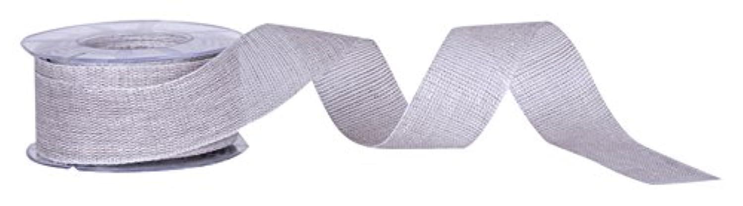 Furlanis F123/Boiled 45?_ 11?_ 15?Tape Linen, Linen, 11.50?x 11.50?X 6?cm