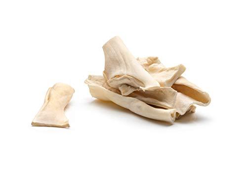 Frigera - Fichas para Masticar (200 g, 1 Unidad)
