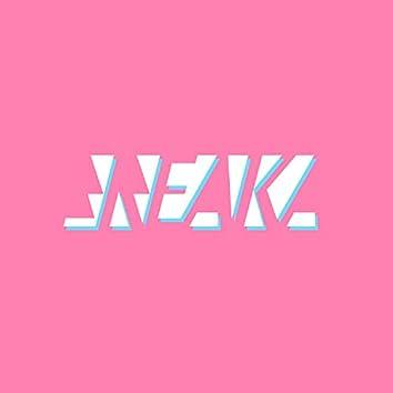 Breaka 003