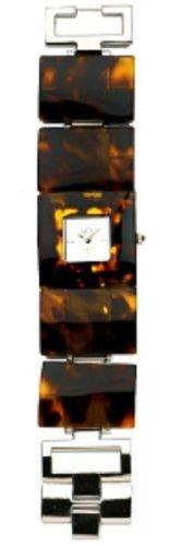 eton 2701J-B – Reloj de Mujer de Cuarzo, Correa de Otro Material