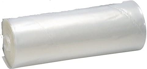 100-Pack Disposable Decorating Arlington Mall Bags 12inch Soldering