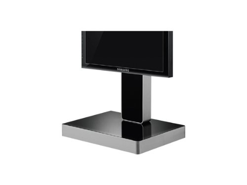 SAMSUNG WelcomeBoard Stand for 40-52Zoll TFT Black
