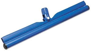 Floor Coater Head, Blue, 18 in. W